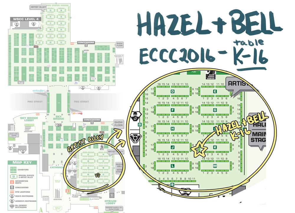 eccccc2016map